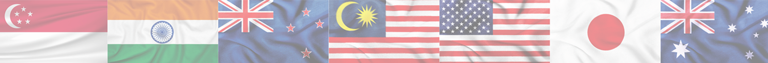 about-flag